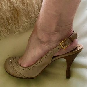 MAXSTUDIO/Sandals